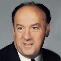 Joseph B. Panella