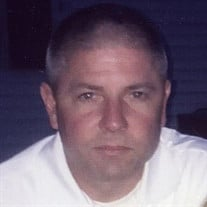 Michael S. Lennox