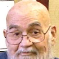 Gary K. Shilts