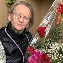 Helena Komaniecka