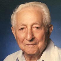 Frank P. Gentile