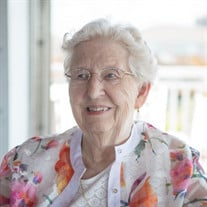 ROSE MARIE STOUTAMYER