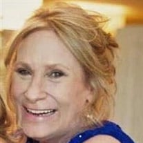 Deborah Lynn Postle