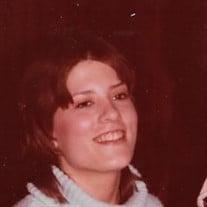 Dorothy E. Capellani