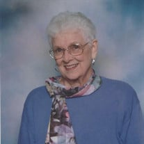 Marilyn Rose Prather