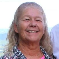 Gail R. Havey