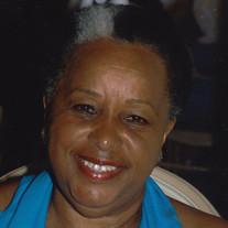 Gershom Joyce Sowell