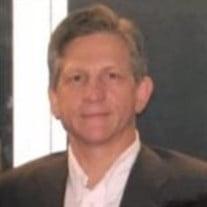 Dr. David E. Gaudin