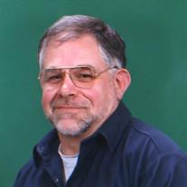 Mr. Vaughn A. Hutson