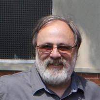 Steven D Coutu
