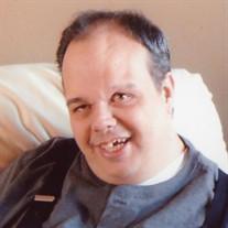 Duane Allen Ross