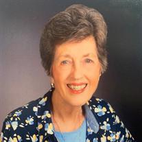Rayda Sue Neswick