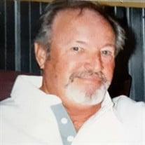 Mr. Mick M Gaines