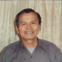 Tam  Thanh Dang