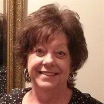 Barbara Jean Weaver