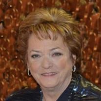 Kathryn J. Metwally