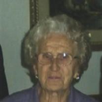 Helen Geppert