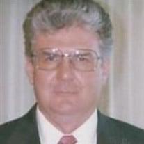 Bert H. Barrett Jr.
