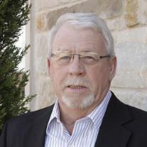 David K. Creed