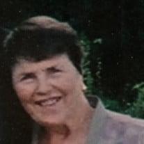 Eleanor Marie Missey Leeney