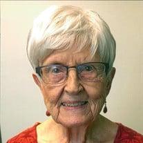 Mildred  F.  Runyon