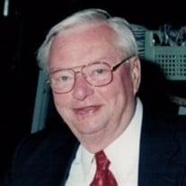 Leonard  Dixon McCumber