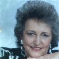 Myrtle N Morgan