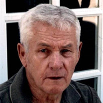 Kenneth A. Sarver
