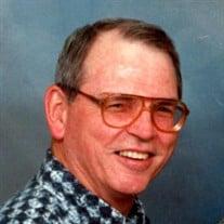 Conard Lee Kennedy