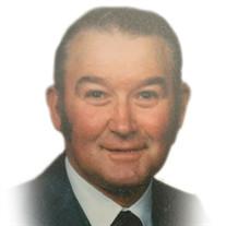 Robert Syme Hoffman