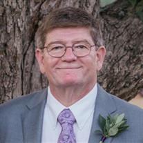 David J. Mecadon