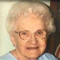 Stella T.  Netzel