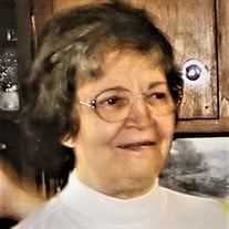 Bernice  I. Sendermer