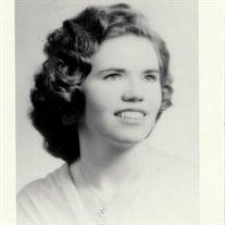 Dr. Genevieve C. Winiarski, MD