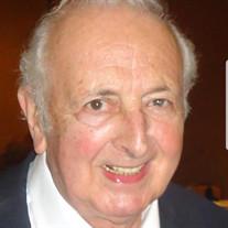 Ronald  C. Trimarco