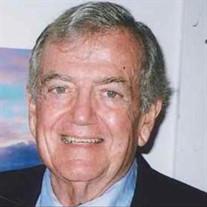 Holden  C.  Mitchell