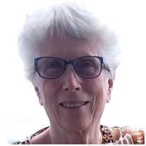 JoAnn Priestley