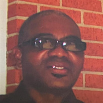 Kenneth A. Clark Sr.