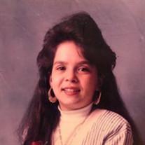 Jennifer G. Torres