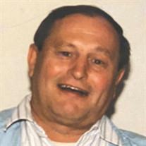 Paul T.  Munko