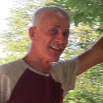 Robert Justus
