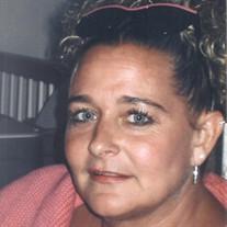 Dawn  Renee Layfield