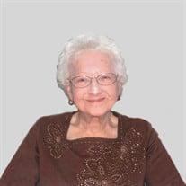 Ann J. McLaughlin