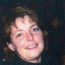 Regina Ann Bauer