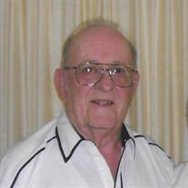 David William Carlson