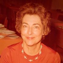 ELAINE B. DUNCAN