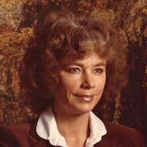 Loretta A. Dickson