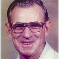 Paul C. Blanchard