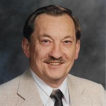 Tom V. Rudnik