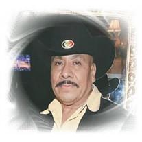 Manuel  Perea Figueroa